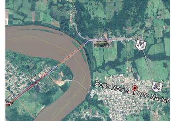 Ponte-internacional-Copy-360x250.png