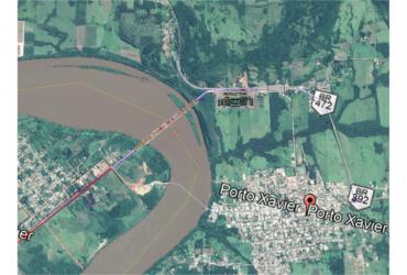 Ponte-internacional-Copy-370x250.png