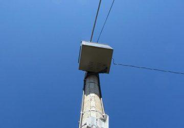 Videomonitoramento-03-Copy-360x250.jpg