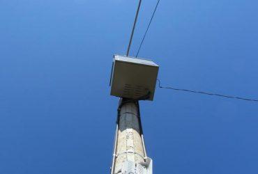 Videomonitoramento-03-Copy-370x250.jpg