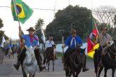 Cavalgada chama crioula (58) (Copy)
