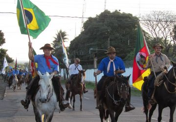 Cavalgada-chama-crioula-58-Copy-360x250.jpg