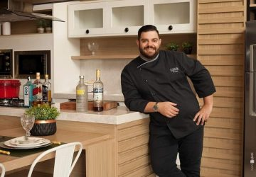 Chef-Gibran-Copy-360x250.jpg