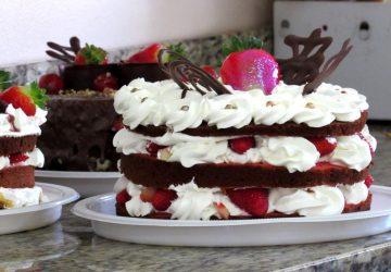 Torta-Paladar-Cidade-das-Tortas-6-Copy-360x250.jpg