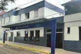 Viver - Hospital Santo Ângelo (Copy)