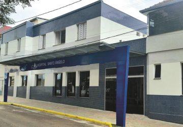 Viver-Hospital-Santo-Ângelo-Copy-360x250.jpg