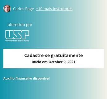 https://pt.coursera.org/learn/missoes-jesuitas-guaranis-historia-antropologia
