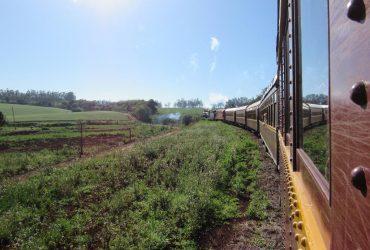 Passeio-de-Maria-Fumaça-Trem-das-Missões-Ferrovia-7-Copy-370x250.jpg