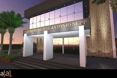 Teatro Municipal 03