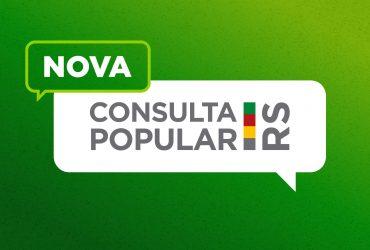 NOVA-CONSULTA-POPULAR-1-370x250.jpg