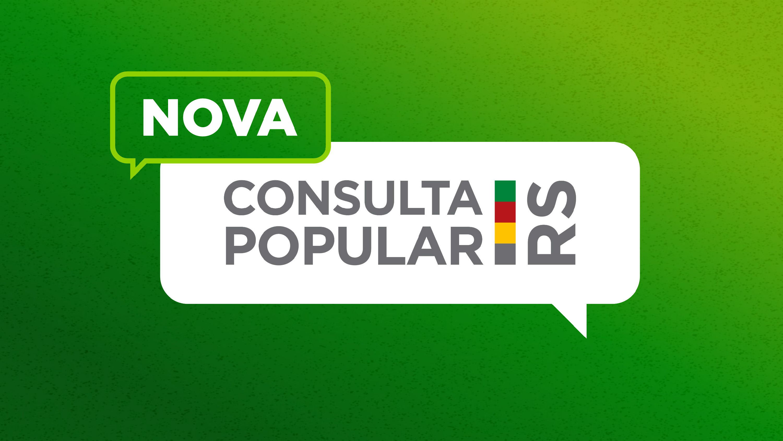 NOVA CONSULTA POPULAR-1