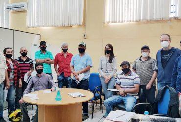 Secretaria-de-Desenvolvimento-Rural-reúne-produtores-do-Programa-de-Fruticultura-foto-Divulgação-Copy-1-370x250.jpg