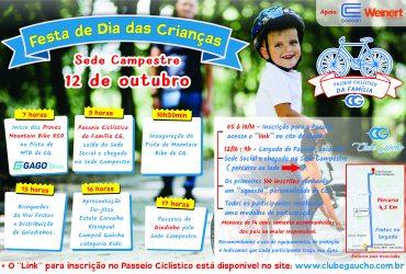gaucho-Festa-dia-das-Crianças-big-370x250.jpg