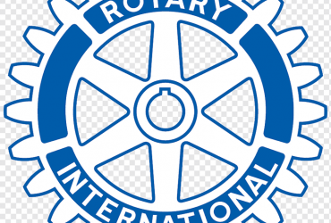 png-transparent-rotary-international-in-great-britain-ireland-rotary-youth-leadership-awards-rotaract-interact-club-born-to-ride-white-text-logo-Copy-370x250.png