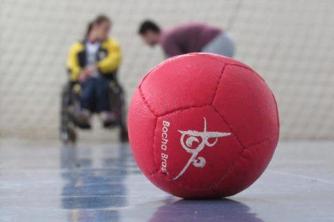 Festival Paralímpico (2) (Copy)
