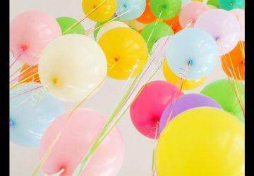 balões-02-Copy-360x250.jpg