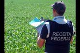 Foto - Divulgação/Receita Federal
