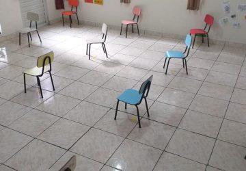 Escolas-de-Educação-Infantil-Copy-360x250.jpg