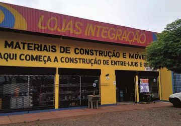 Lojas-Integração-Copy-360x250.jpg