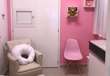Sala-de-amamentação-do-Hospital-Santo-Ângelo-Copy-1-360x250.jpg