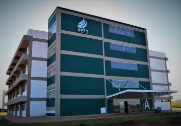 UFFS-Campus-Cerro-Largo-3-Copy-360x250.jpg