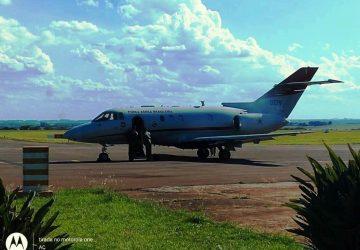 Aeroporto-Regional-Sepé-Tiaraju-foi-aprovado-no-teste-da-VASIS-para-operar-com-vôos-comerciais-Copy-360x250.jpg