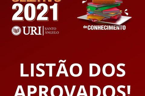 LISTAO_APROVADOS (Copy)
