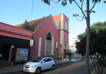Igreja-Metodista-18-Copy-360x250.jpg