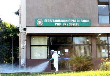 Caminhão-hidrojato-limpeza-covid-19-secretaria-de-saúde-pandemia-3-Copy-360x250.jpg