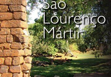 Reduções-Missioneiras-São-Lourenço-Mártir-01-2021-Capa-curvas-1-Copy-360x250.jpg
