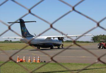 voos-aeroporto-de-Santo-Ângelo104-Copy-360x250.jpg