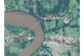 Ponte internacional (Copy)