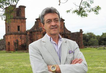 1-José-Roberto-de-Oliveira-foto-divulgação-360x250.jpg