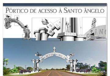Portico-de-entrada-de-Santo-Ângelo-Tadeo-Martins-Copy-360x250.jpg