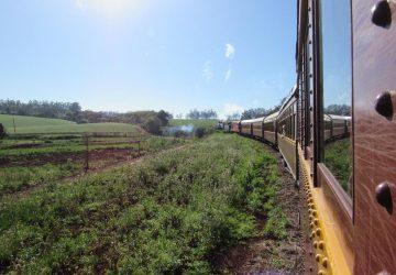 Passeio-de-Maria-Fumaça-Trem-das-Missões-Ferrovia-7-Copy-360x250.jpg