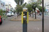 Estacionamento rotativo (9) (Copy)