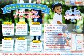 gaucho Festa dia das Crianças big