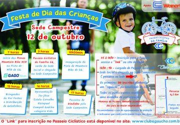 gaucho-Festa-dia-das-Crianças-big-360x250.jpg